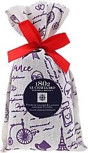 Parfums et Produits cosmétiques Sachet parfumé à l'arôme de lavande - Le Chatelard 1802 Paris Lavander