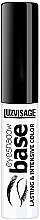 Parfums et Produits cosmétiques Base de fards à paupières - Luxvisage Eyeshadow Base