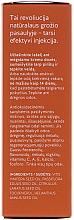 Sérum pour visage - You & Oil Beauty Shot 04 100% Flavonoids Face Serum — Photo N2