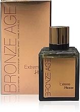 Parfums et Produits cosmétiques Nu Parfums Bronze Age Homme Extreme - Eau de Parfum