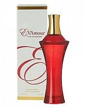 Parfums et Produits cosmétiques Eva Longoria Evamour - Eau de Parfum