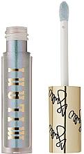 Parfums et Produits cosmétiques Gloss à lèvres holographique - Milani Ludicrous Lights Lip Gloss