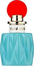 Parfums et Produits cosmétiques Miu Miu Miu Miu - Eau de Parfum