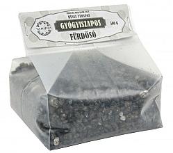 Parfums et Produits cosmétiques Sels de bain Boue thérapeutique - Yamuna Medical Mud Bath Salt