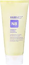 Parfums et Produits cosmétiques Après-shampooing au collagène hydrolysé - Hairmed N8 Nourishing Conditioner