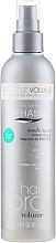Parfums et Produits cosmétiques Spray volumisant pour cheveux - Byphasse Hair Pro Volume Magic Spray