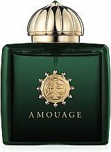 Parfums et Produits cosmétiques Amouage Epic For Woman - Eau de Parfum