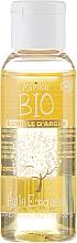 Parfums et Produits cosmétiques Huile d'argan multi-foctions pour visage et corps - Marilou Bio