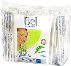 Parfums et Produits cosmétiques Coton-tiges - Bel Premium Cotton Buds