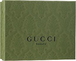 Parfums et Produits cosmétiques Gucci Bloom - Coffret (eau de parfum/100ml + lait corporel/100ml + eau de parfum/7.4ml)