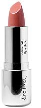 Parfums et Produits cosmétiques Rouge à lèvres à l'huile d'olive - Ere Perez Olive Oil Lipstick