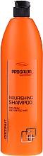 Parfums et Produits cosmétiques Shampooing à la noix de coco - Prosalon Hair Care Shampoo