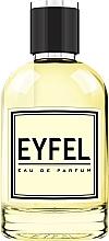 Parfums et Produits cosmétiques Eyfel Perfume Hugo M-4 - Eau de parfum