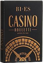 Parfums et Produits cosmétiques Bi-Es Casino Roulette - Parfum (mini)