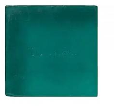Parfums et Produits cosmétiques Savon, Wasabi menthol - Toun28 Body Soap S22 Wasabi Menthol