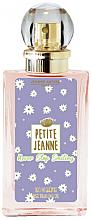Parfums et Produits cosmétiques Jeanne Arthes Petite Jeanne Never Stop Smiling - Eau de Parfum