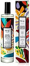 Parfums et Produits cosmétiques Brume pour corps - Baija Vertige Solaire Body Mist