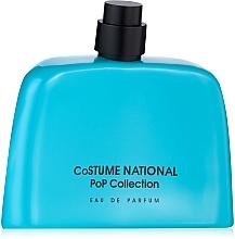 Parfums et Produits cosmétiques Costume National Pop Collection - Eau de Parfum