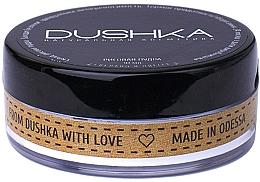 Parfums et Produits cosmétiques Poudre de riz pour visage - Dushka