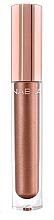Parfums et Produits cosmétiques Rouge à lèvres mat liquide - Nabla Dreamy Matte Liquid Lipstick