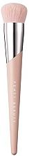 Parfums et Produits cosmétiques Pinceau de maquillage, 115 - Fenty Beauty Brush 115