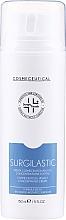 Parfums et Produits cosmétiques Crème élastifiante pour corps - Surgic Touch Surgilastic Intensive Elasticizing Cream