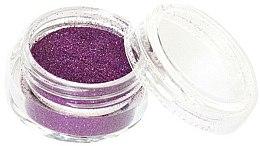 Parfums et Produits cosmétiques Paillettes à ongles à effet irisé - Neess