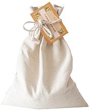 Parfums et Produits cosmétiques Sels de bain, Mer Méditerranée et Orange - Chantilly