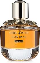 Parfums et Produits cosmétiques Elie Saab Girl Of Now Shine - Eau de Parfum