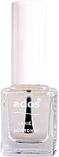 Parfums et Produits cosmétiques Top coat - Ados