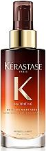 Parfums et Produits cosmétiques Sérum pour cheveux - Kerastase Nutritive 8H Magic Night Serum