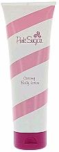 Parfums et Produits cosmétiques Aquolina Pink Sugar - Lotion pour le corps