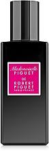 Parfums et Produits cosmétiques Robert Piguet Mademoiselle Piguet - Eau de Parfum