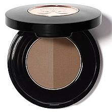 Parfums et Produits cosmétiques Poudre à sourcils - Anastasia Beverly Hills Brow Powder Duo