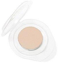 Parfums et Produits cosmétiques Correcteur camouflage - Affect Cosmetics Full Cover Camouflage (recharge)