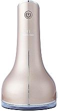 Parfums et Produits cosmétiques Masseur avec fonction d'électrostimulation - Sempasi Deus EMS Body Slimming Massager
