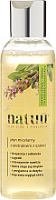 Parfums et Produits cosmétiques Eau micellaire hydratante à l'extrait de sauge rouge - Natuu Smooth & Lift Micellar Water