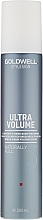 Parfums et Produits cosmétiques Spray de brushing et finition - Goldwell Style Sign Ultra Volume Naturally Full
