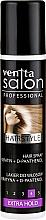 Parfums et Produits cosmétiques Laque extra forte pour cheveux - Venita Salon Extra Hold Hair Spray