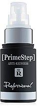 Parfums et Produits cosmétiques Base de maquillage - Relouis Prime Anti-Redness