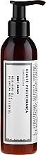 Parfums et Produits cosmétiques Crème corporelle à l'huile de cynorhodon et à l'essence de rose de Bulgarie - Beaute Mediterranea Rose Hip Oil With Bulgarian Rose Essence