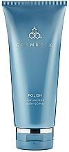 Parfums et Produits cosmétiques Gommage à l'huile de lavande et d'eucalyptus pour corps - Cosmedix Polish Dual-Action Body Scrub