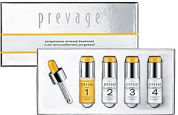 Parfums et Produits cosmétiques Traitement peeling intensif progressif pour visage - Elizabeth Arden Prevage Progressive Renewal Treatment Exclusive