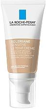 Parfums et Produits cosmétiques Crème-correcteur de teint pour visage - La Roche-Posay Toleriane Sensitive