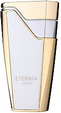 Parfums et Produits cosmétiques Armaf Eternia Women - Eau de Parfum