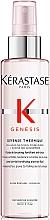 Parfums et Produits cosmétiques Fluide de brushing fortifiant anti-chute - Kerastase Genesis Anti Hair-Fall Fortifying Blow-dry Fluid