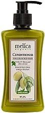 Parfums et Produits cosmétiques Après-shampooing pour cheveux colorés - Melica Organic for Coloured Hair Conditioner