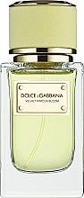 Parfums et Produits cosmétiques Dolce & Gabbana Velvet Mimosa Bloom - Eau de Parfum