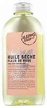 Parfums et Produits cosmétiques Huile sèche à la vitamine E pour corps et cheveux - Tade Rose Flower Dry Oil