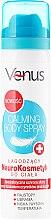 Parfums et Produits cosmétiques Spray neuro-cosmétique apaisant pour le corps - Venus Calming Body Spray